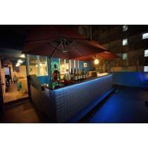 官塘 Party Room 01 (訂金)