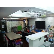 屯門party room (訂金)