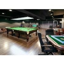 官塘 Party Room 03(訂金)