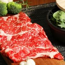 澳洲穀飼牛免治牛肉-5磅