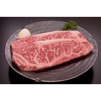日本宮崎A4和牛肉眼 300g
